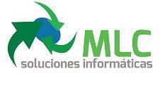 MLC Soluciones Informáticas